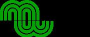 Metzka GmbH