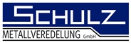 Schulz Metallveredelung GmbH