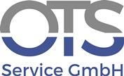 OTS Service GmbH