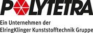Polytetra GmbH