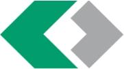 Linnhoff & Partner Galvanotechnik GmbH