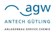 AGW Antech Gütling GmbH