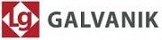 LG Galvanik