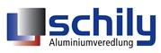 Aluminiumveredlung Schily