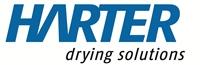 HARTER Oberflächen- und Umwelttechnik GmbH