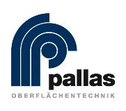 Pallas Oberflächentechnik GmbH & Co. KG