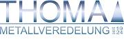 Thoma Metallveredelung GmbH