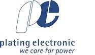 plating-electronic GmbH